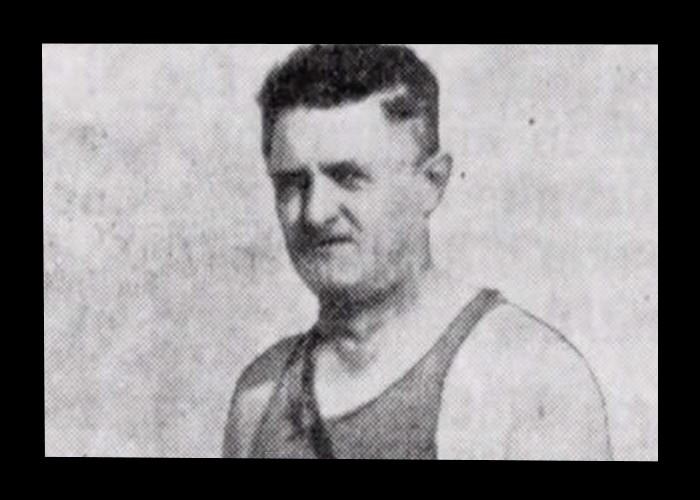 Joe Ball: The Butcher of Elmendorf