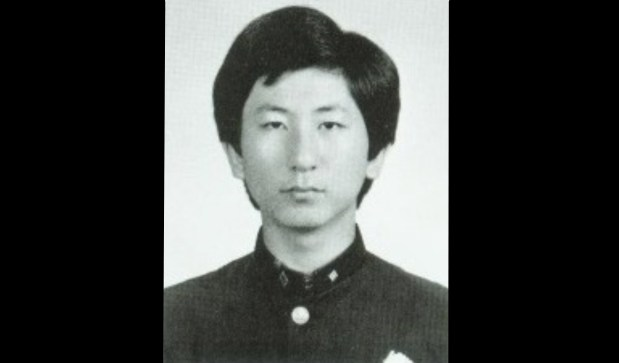 Lee Choon-jae