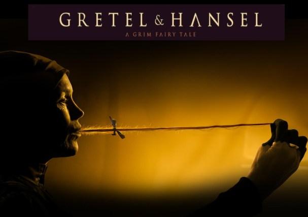 Gretel and Hansel (2020)