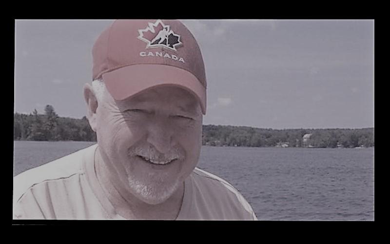 Bruce McArthur: The Killer Who Targeted Similar Men