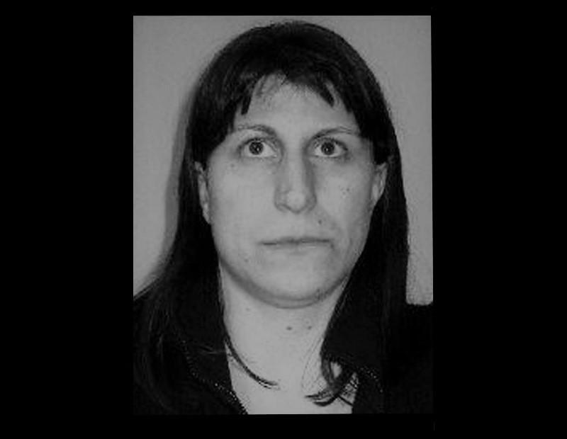 Ludivine Chambet: Nursing Assistant To Poisoner