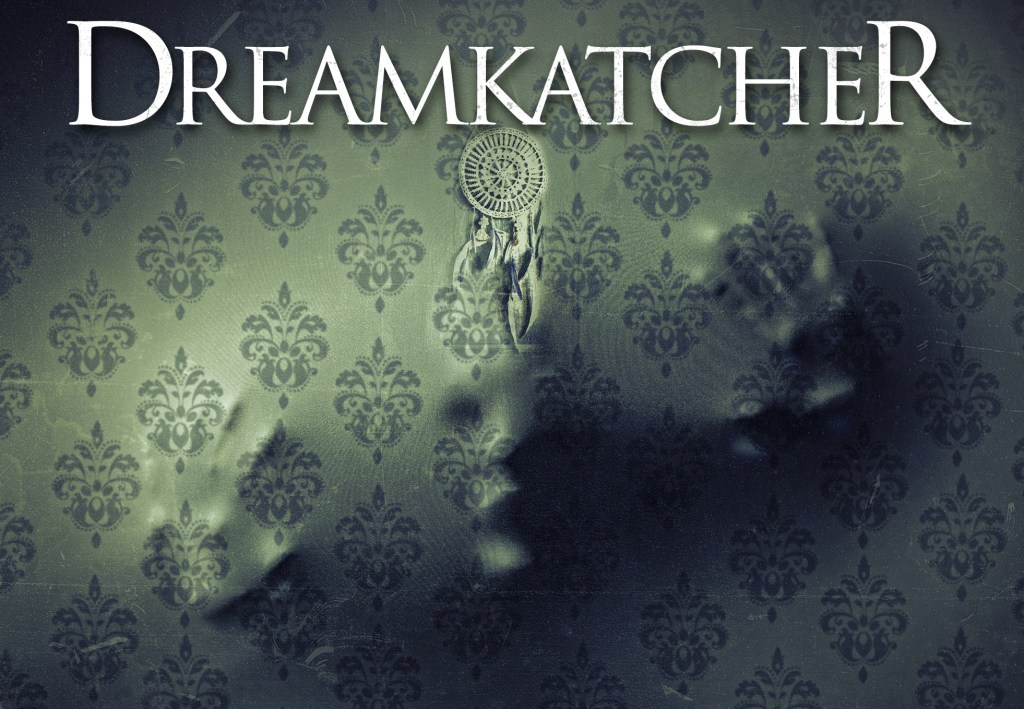Dreamkatcher (2020)
