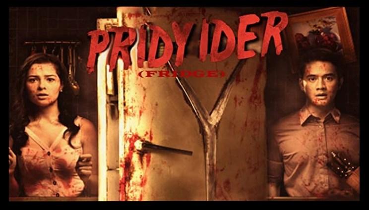 Pridyider (2012)