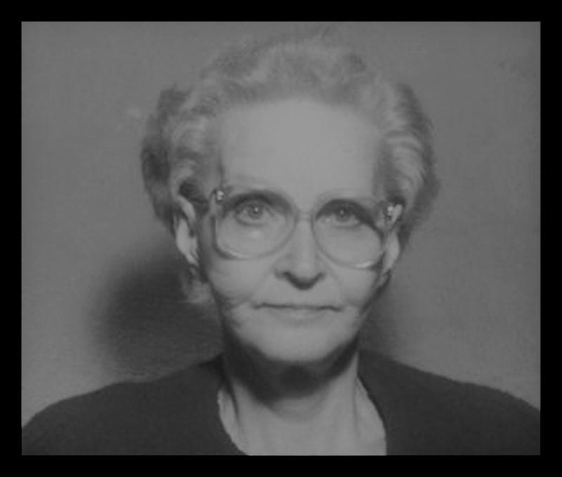 Dorothea Puente: The Death House Landlady