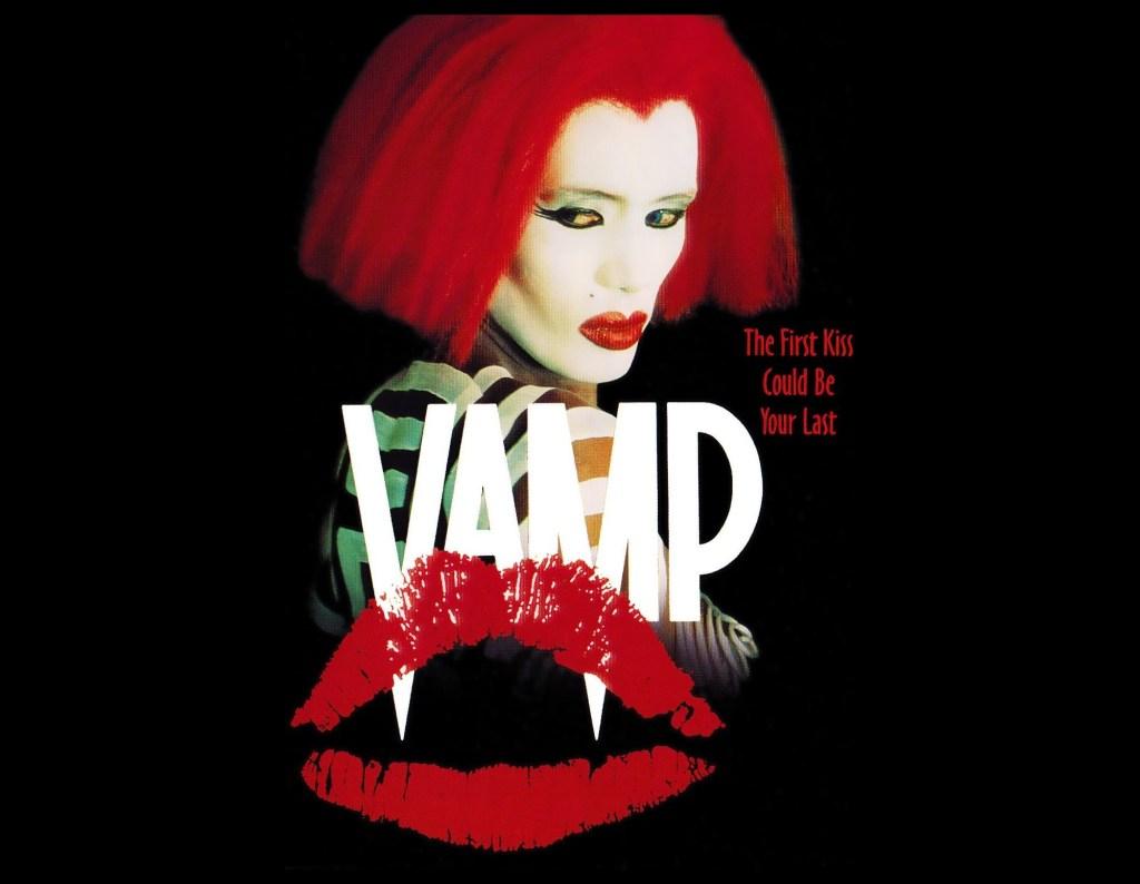 Vamp (1986)