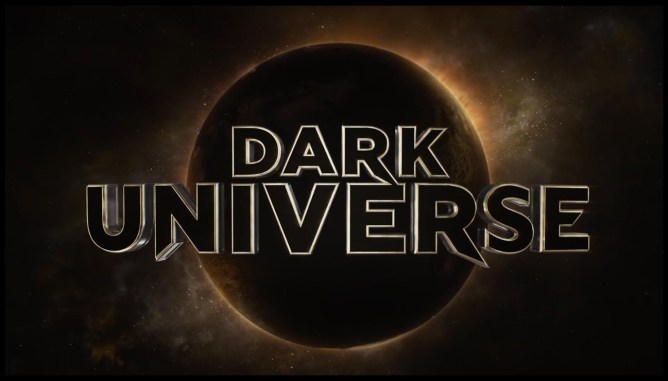 New Directions for Universal's Dark Universe