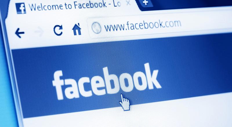 Facebook | Gravi-T Communication