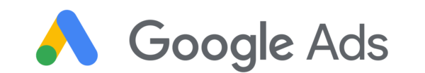 Logo - Google Ads | Gravi-T Communication