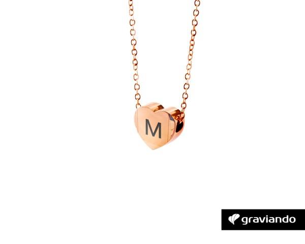 Herzkette mit Initialien_Graviando-3