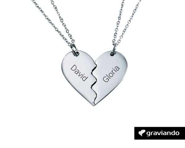 Trannbare-Herzen_Graviando_