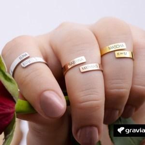Ring-mit-Gravur-Graviando_