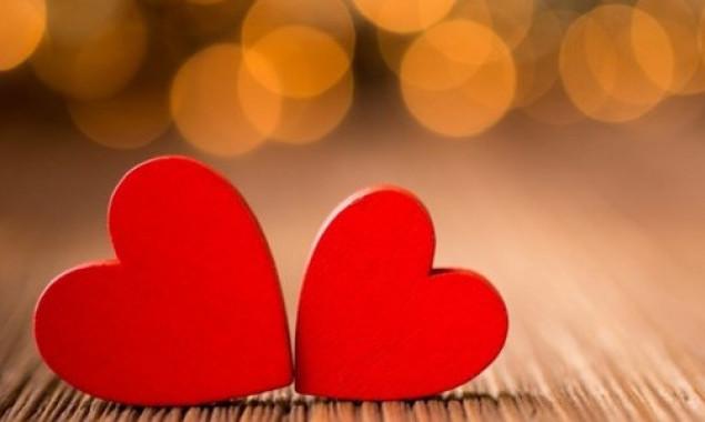 two_hearts-1.jpg?fit=635%2C380&ssl=1