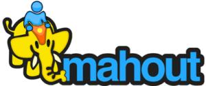 mahout_logo