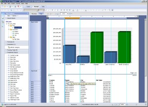 sap-crystal-reports-img03