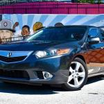 Used 2012 Acura Tsx 2 4 For Sale 10 687 Gravity Autos Stock 008018