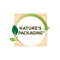 NaturePackage