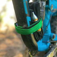 Review: Backcountry Research - The Mutherload