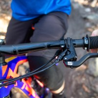Review: Magura MT5