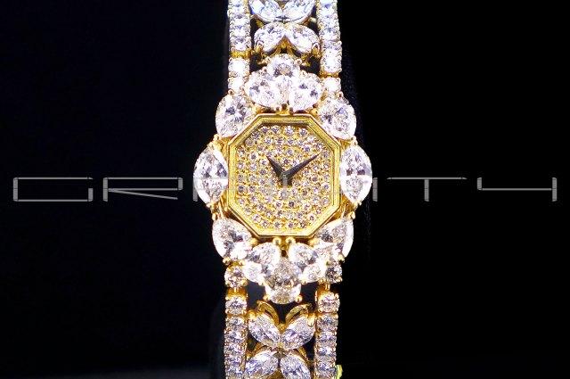 jewelry-w-gravity01