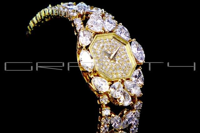 jewelry-w-gravity03