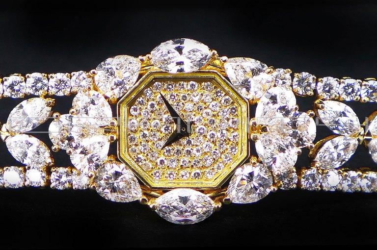jewelry-w-gravity05