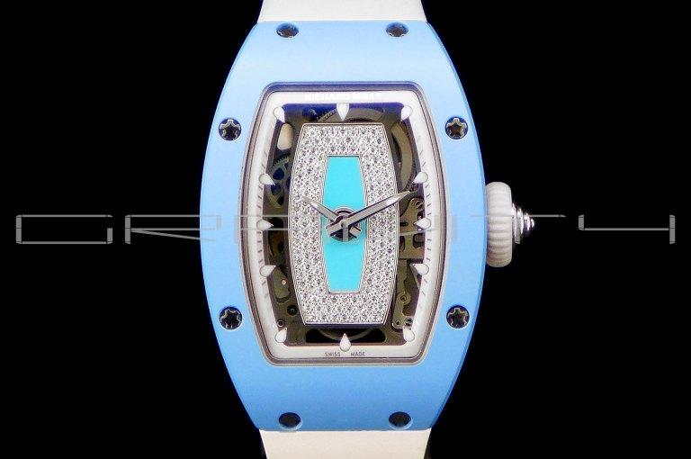 rm-blue-01
