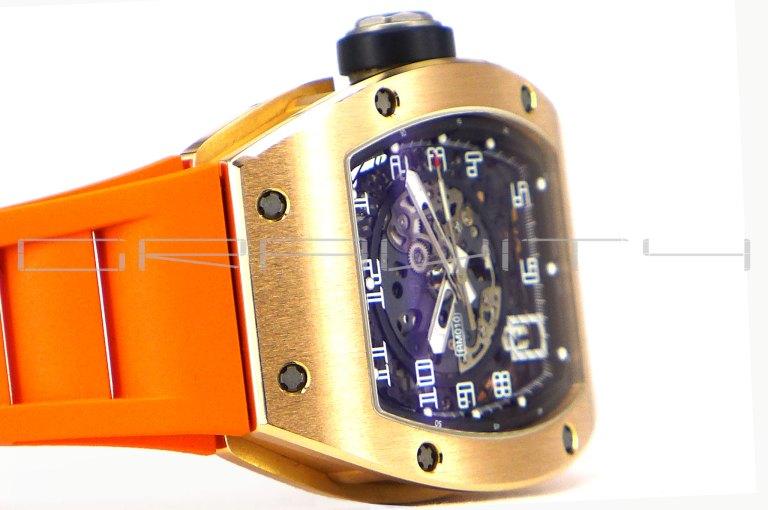 rm010org-gravity001