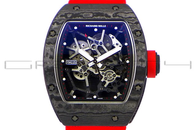 rm035red-gravity002