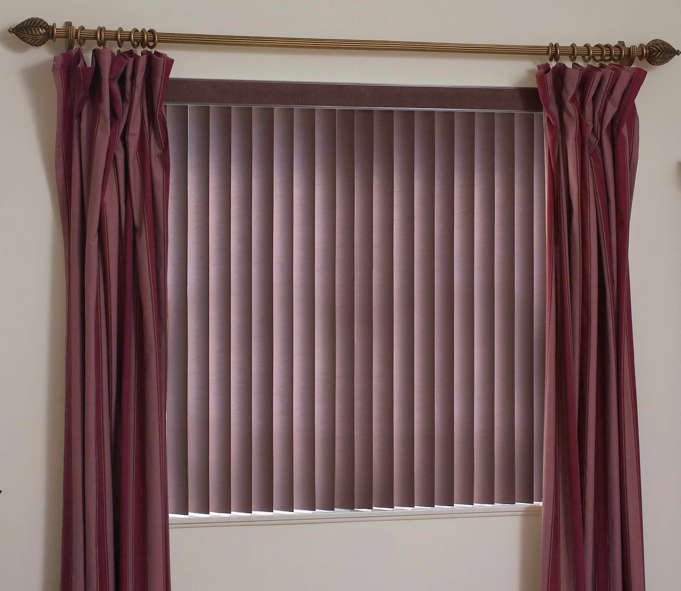 Curtains And Blinds For Windows Gravity Investment Solutions