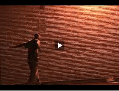 Infered - The Higher screenshot 3