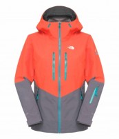 north face free thinker