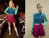 ashley-collection-cyndi-skirt