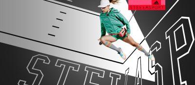 adidas-p-stellasport-ss16