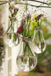 idées fleuries