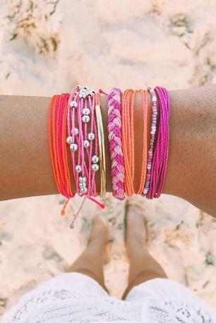 bracelets gipsuy