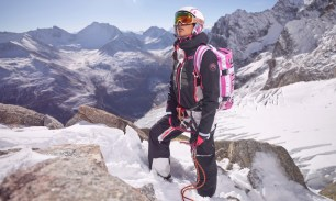moovy-tenue-ski-picture