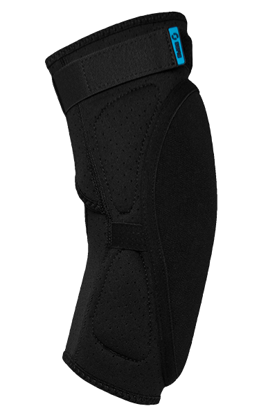 ARG-Vertical-Elbow-Pad-WMN-right