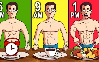 6am-9am-1pm-fasting-for-weight-loss