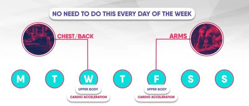 workout-cardio-acceleration-advice