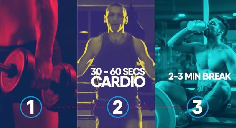 workout-cardio-acceleration-steps