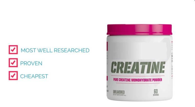 creatine-monohydrate-supplements-benefits