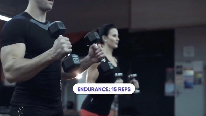 endurance-workout-15-reps