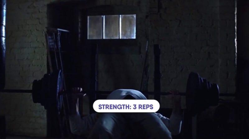 strength-emom-workout-3-reps
