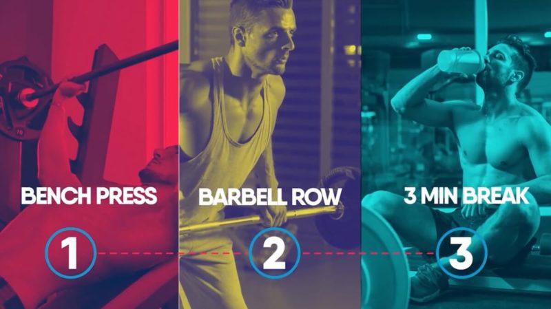 pha-workout-bench-press-barbell-row-break