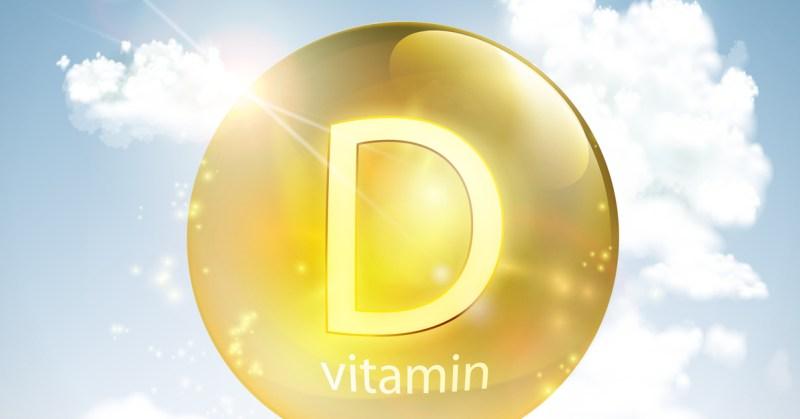 supplements-vitamin-d