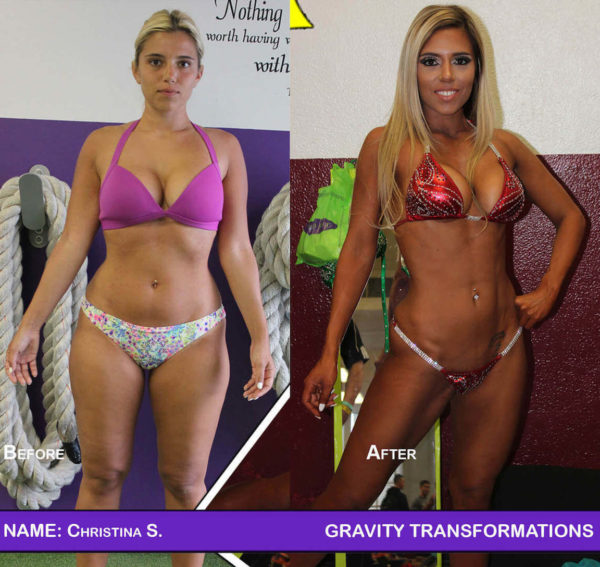 christina-weight-loss-before-and-after-gravity-transformations