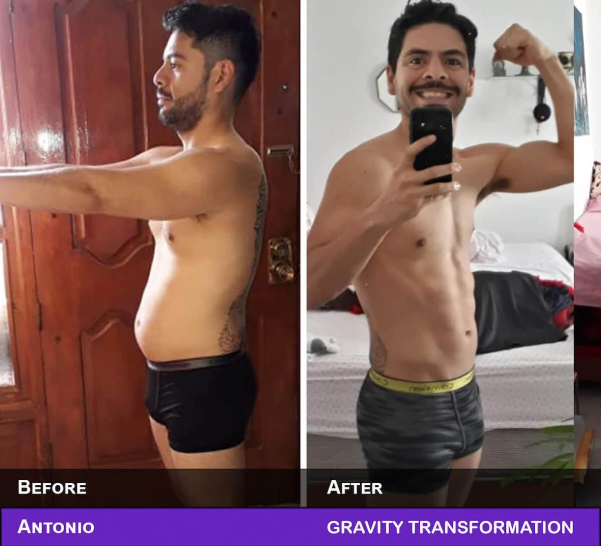 before-and-after-transformation