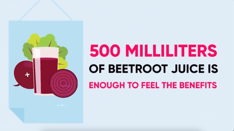 beetroot-juice-before-workouts