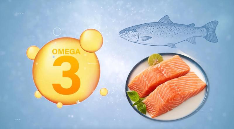 fish-omega-3-burn-belly-fat