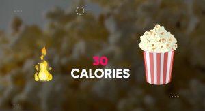 popcorn-fiber-calories-30-burns-belly-fat-filling